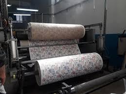Kumaş Fabrikaları İstanbul