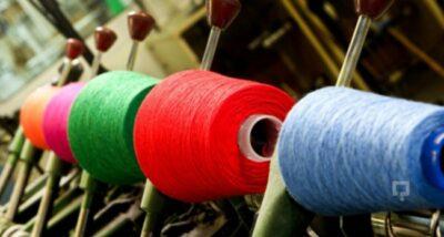 Tekstil Mühendisi