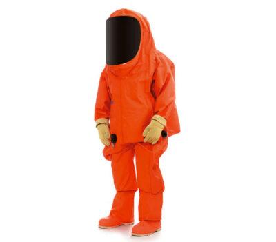 UV Koruyucu Kıyafet