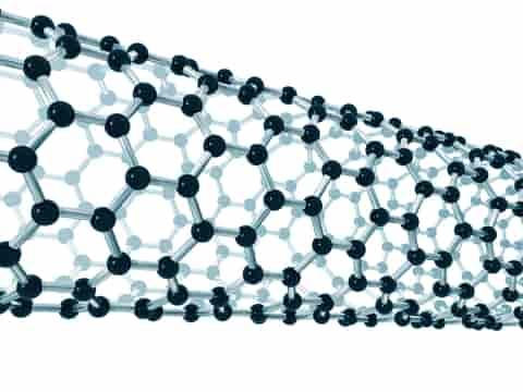 Nanoteknoloji Kumaş Satın Al