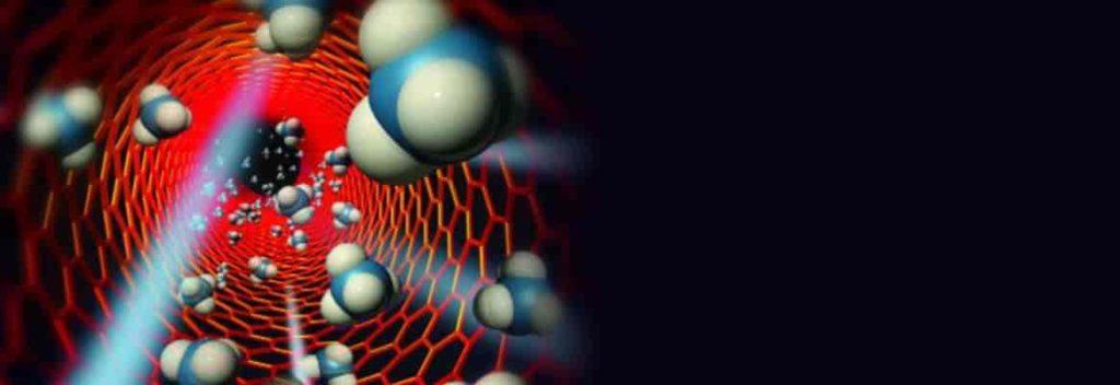 Nanoteknoloji Kıyafetler