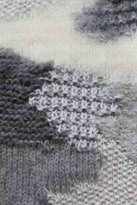 Örme Kumaş Türleri