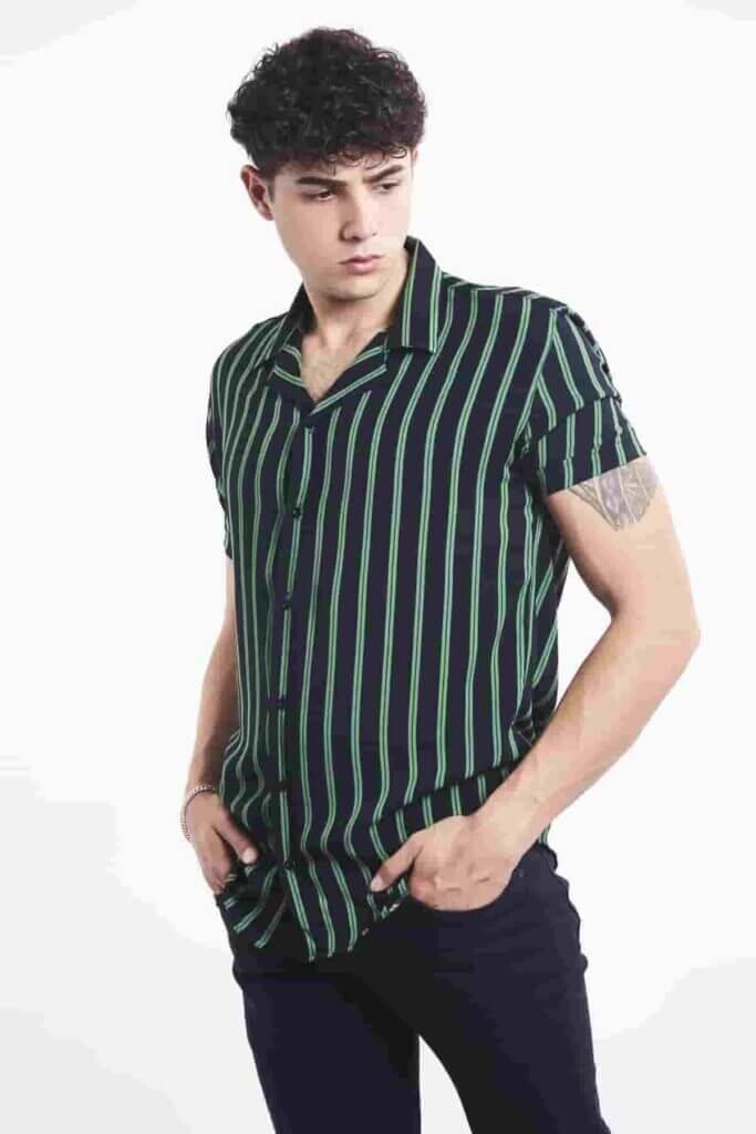 Viskon Gömlek Fiyatları