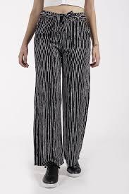 Viskon Kumaş Pantolon Fiyatları