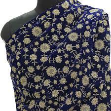 Elbiselik Kadife Kumaş Fiyatları