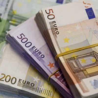 Gabardin Kumaş Fiyatları Euro