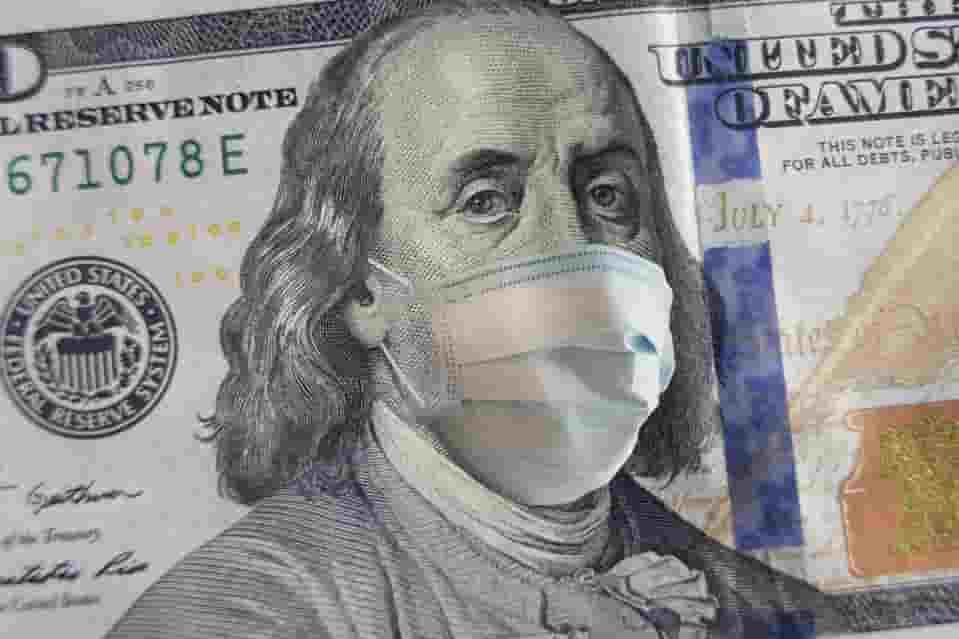 Nonwoven Maske Kumaş Fiyatları