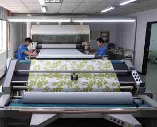 Tekstil Dijital Baskı Fabrikaları İstanbul