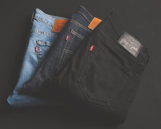Denim Kot Jeans Pantolon Üretimi Yapan Firmalar