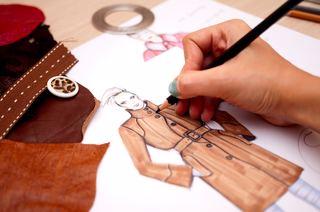 Moda Tasarımcısı Maaşları Ne Kadar?