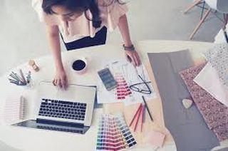 Nasıl Moda Tasarımcısı Olunur?
