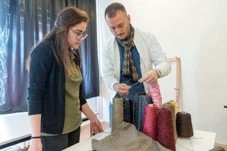 Moda Tasarımı Kursları İstanbul Belediyesi