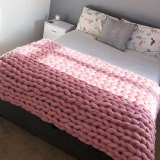 Yün Yorgan Tek Kişilik Fiyatları İstanbul Kumaş Atilla Tekstil Yatak Odası
