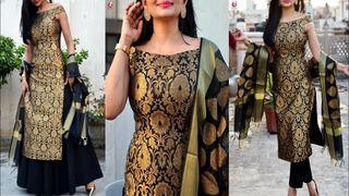 Brokar Kumaş Elbise Abiye Satın Al Fiyat